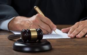 Судебная задолженность срок давности