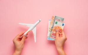 Мошенничество туристических фирм