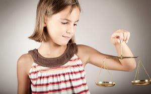 Допрос несовершеннолетнего свидетеля упк
