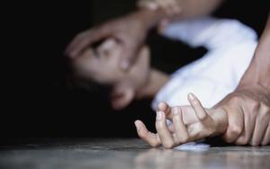 Как трактуется попытка изнасилования с точки зрения ук