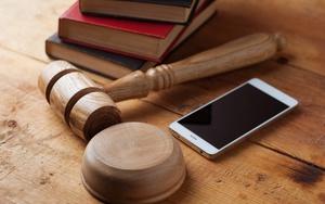 Статья за клевету и оскорбление личности по Уголовному Кодексу РФ