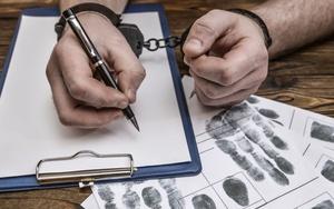 Статья 91 УПК РФ. Основания для задержания подозреваемого