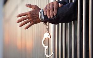 Права задержанного полицией