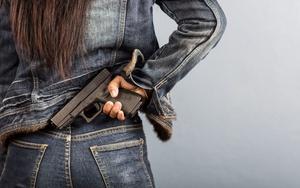 Угроза жизни: ответственность и наказание за угрозу убийством